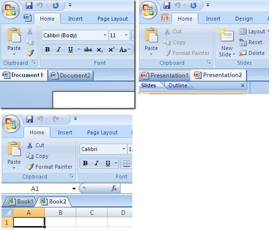 OfficeTab1
