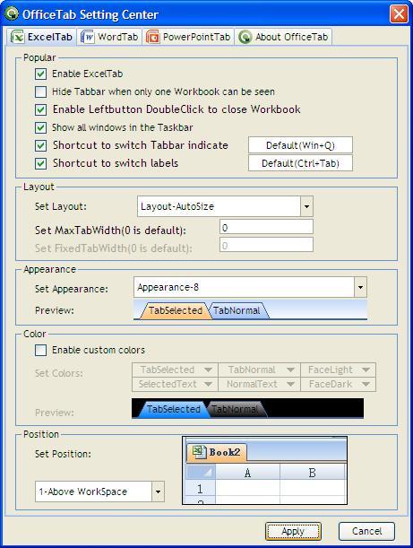OfficeTabSetting2