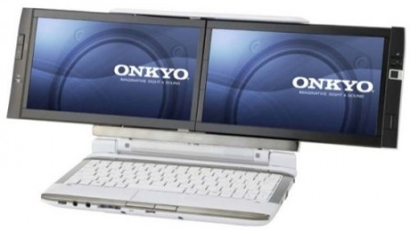Onkyo-dual-display-netbook-450x252