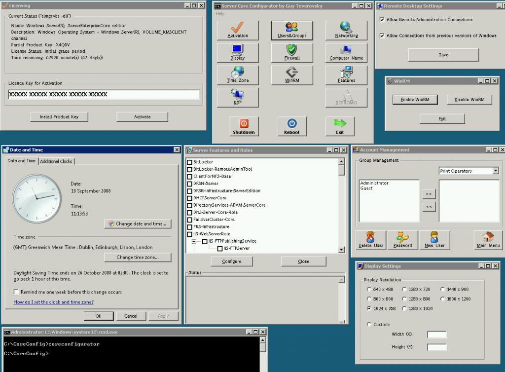 coreconfigurator1