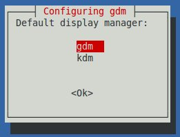 gdm-to-kdm