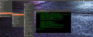 FullScreen_ubuntu_14.04_kartook