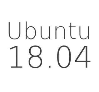 Ubuntu_18_04_LTS_released_kartook